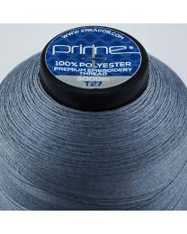 ENKALEN PRIME ® 5000M 3003 GRIS 11