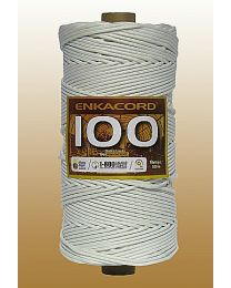 ENKACORD ® 100 - 300M