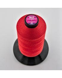 ENKABOND ® - NB20 200G 1250M-4057 ROJO