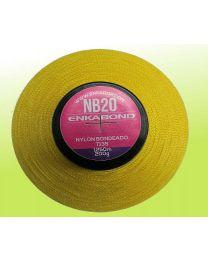 ENKABOND ® - NB20 200G 1250M-4067 AMARILLO