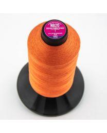 ENKABOND ® - NB20 200G 1250M-4068 NARANJA
