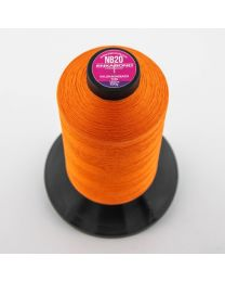 ENKABOND ® - NB20 200G 1250M-4070 AMAPOLA DORADA 1