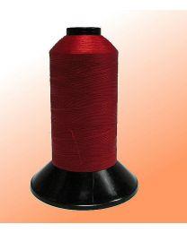 ENKABOND ® - NB40 200G 2500M-4103 TIBURON