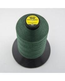 ENKABOND ® - NB40 200G 2500M-4126 VERDE OBSCURO