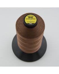 ENKABOND ® - NB40 200G 2500M-4461 TIERRA PARA PLANTAR 1