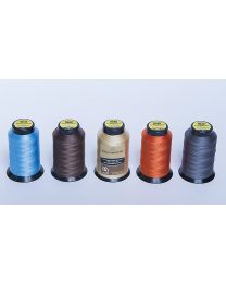 ENKABOND ® - NB40 40G 500M-4333 CURRY 5
