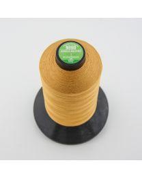 ENKABOND ® - NB60 200G 3750M-4094 ORO AMBRA