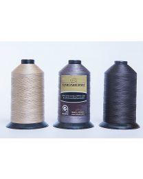 ENKABOND ® - NB60 200G 3750M-4100 GRIS CARBON