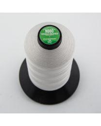ENKABOND ® - NB60 200G 3750M-4102 GRIS CRISTALINO