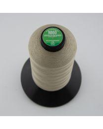 ENKABOND ® - NB60 200G 3750M-4120 GRIS CLARO