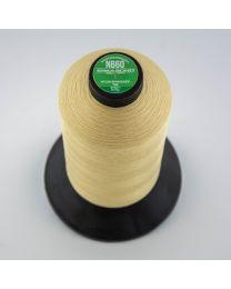 ENKABOND ® - NB60 200G 3750M-4332 MIEL