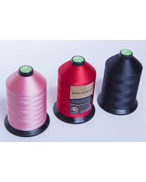 ENKABOND ® - NB60 400G 7500M-4092 ROSADO