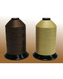 JAGUAR ® - P40 400G 5000M-4099 VERDE LIMON
