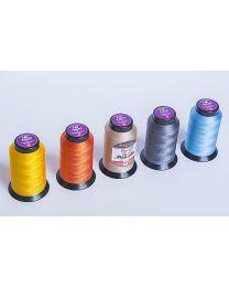 JAGUAR ® - P40 40G 500M-4334 MIEL 1