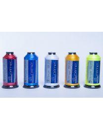 ENKALEN ® COLOR - 260F72 SB TRI Z600 TP-3704 AZUL FRANCIA 5