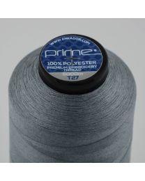 ENKALEN PRIME ® 5000M 3002 GRIS 9