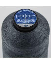 ENKALEN PRIME ® 5000M 3006 PLOMO OBS. 4