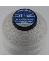 ENKALEN PRIME ® 5000M 3008 CROMADO 3