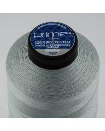 ENKALEN PRIME ® 5000M 3009 PERLA 3
