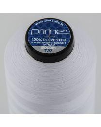 ENKALEN PRIME ® 5000M 3102 BLANCO 10