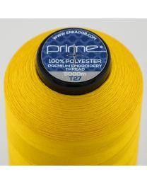 ENKALEN PRIME ® 5000M 3201 AMBRA BRILLANTE 2
