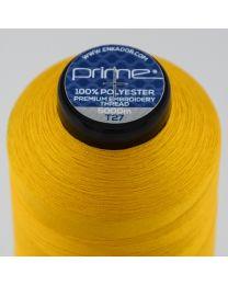 ENKALEN PRIME ® 5000M 3202 AMARILLO 8