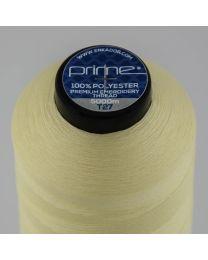 ENKALEN PRIME ® 5000M 3209 AMARILLO BEBE 7