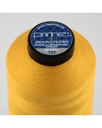 ENKALEN PRIME ® 5000M 3210 AMARILLO ORO 1