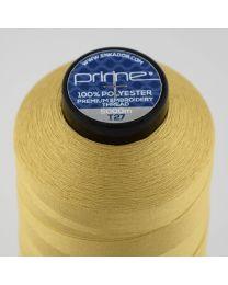 ENKALEN PRIME ® 5000M 3215 ORO CLARO 3