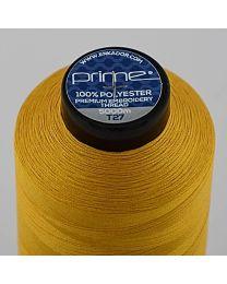 ENKALEN PRIME ® 5000M 3216 AMARILLO 9