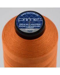 ENKALEN PRIME ® 5000M 3302 NARANJA CLARO 1