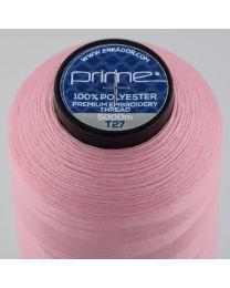 ENKALEN PRIME ® 5000M 3400 ROSADO 6