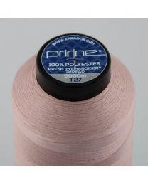 ENKALEN PRIME ® 5000M 3405 ROSADO 7