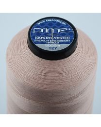 ENKALEN PRIME ® 5000M 3406 SALMON CLARO 1