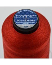 ENKALEN PRIME ® 5000M 3416 ROJO FUERTE 1