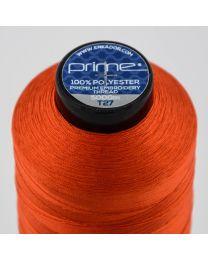 ENKALEN PRIME ® 5000M 3418 RUBI OBSCURO 3