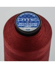 ENKALEN PRIME ® 5000M 3505 GRANATE MEDIO 1