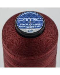 ENKALEN PRIME ® 5000M 3506 VINO MEDIO 2