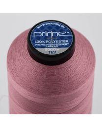 ENKALEN PRIME ® 5000M 3507 FLAMINGO 5