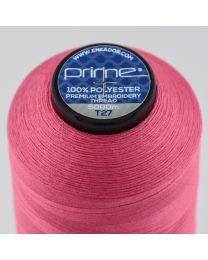 ENKALEN PRIME ® 5000M 3509 REGINA 3