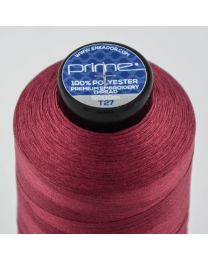 ENKALEN PRIME ® 5000M 3511 ROSA ANTIGUO 1