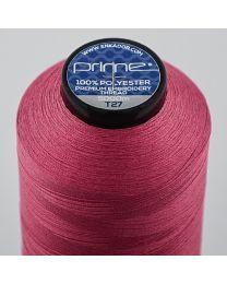 ENKALEN PRIME ® 5000M 3515 REGINA 4