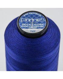 ENKALEN PRIME ® 5000M 3706 AZUL ROYAL 5