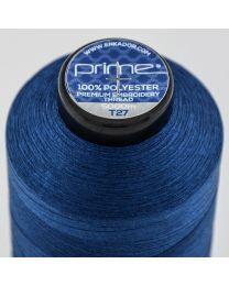 ENKALEN PRIME ® 5000M 3709 AZUL SNICKER 1