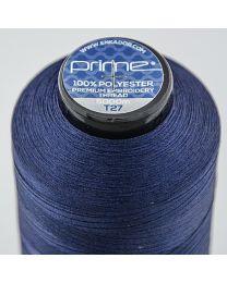 ENKALEN PRIME ® 5000M 3712 AZUL 14