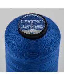 ENKALEN PRIME ® 5000M 3717 AZUL FRANCIA 6