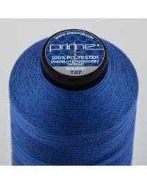ENKALEN PRIME ® 5000M 3718 AZUL FRANCIA 7