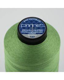 ENKALEN PRIME ® 5000M 3804 VERDE LIMON 4