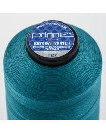 ENKALEN PRIME ® 5000M 3805 AZUL LAGUNA 11