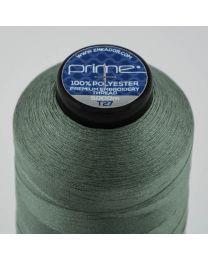 ENKALEN PRIME ® 5000M 3819 VERDE AGUA 8